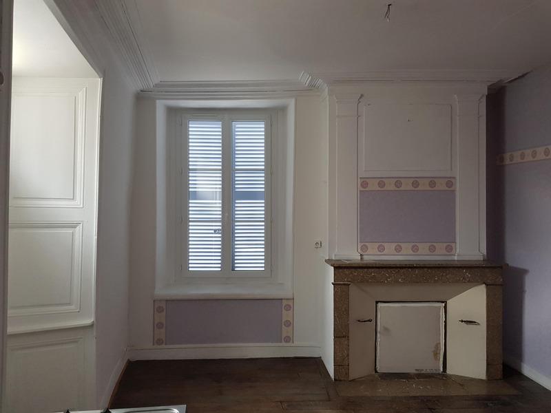 Maison de 120  m2 - Montmorillon (86500)