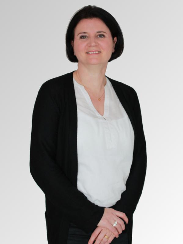 Tatiana LE BRIS