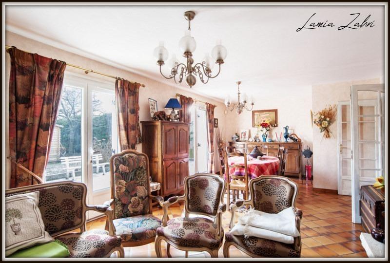 Maison de 153  m2 - Valenton (94460)