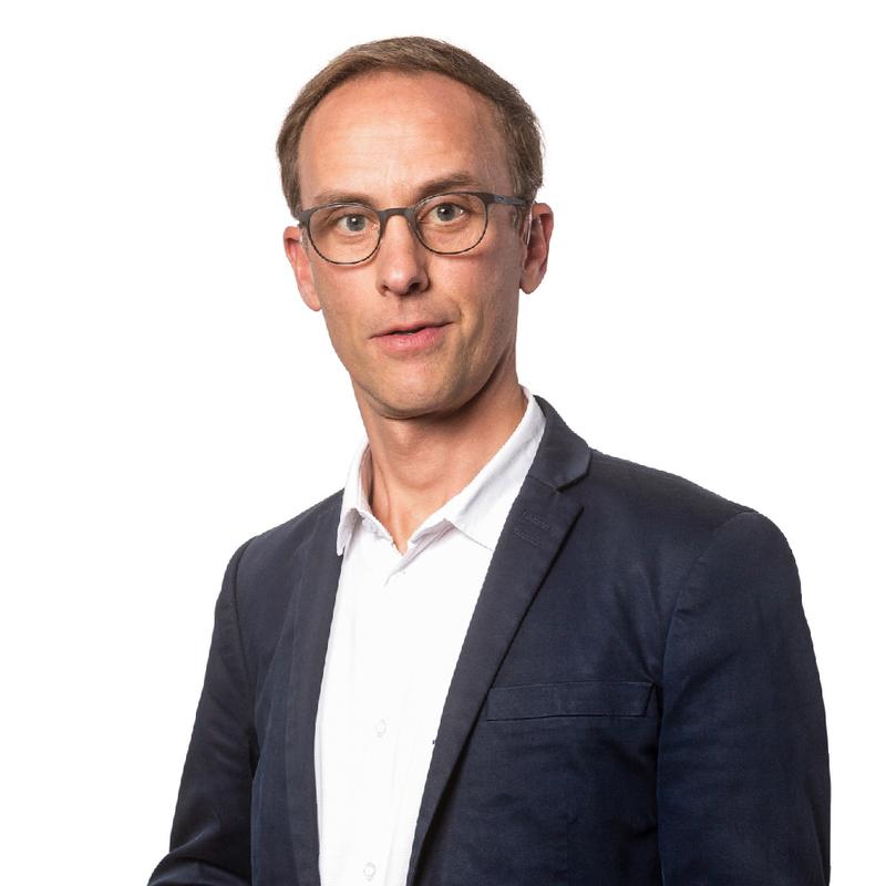 Conseiller immobilier Optimhome Jean-Guy DE BAZELAIRE