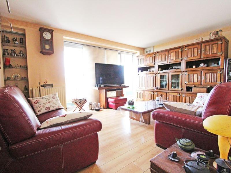 Appartement en résidence de 101  m2 - Soisy-sous-Montmorency (95230)