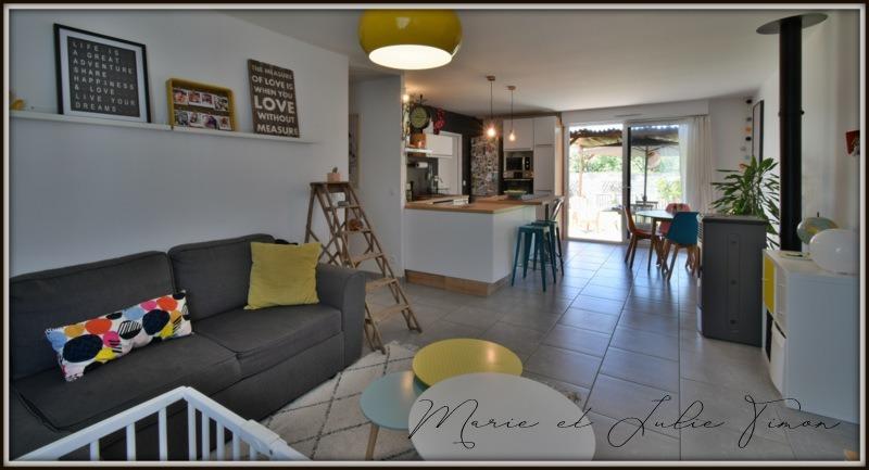 Maison de 70  m2 - Gaillac (81600)