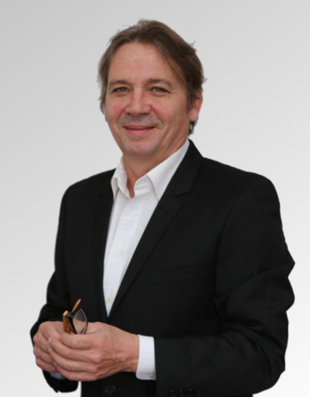 Conseiller immobilier Optimhome Bruno BEN DRIHEM