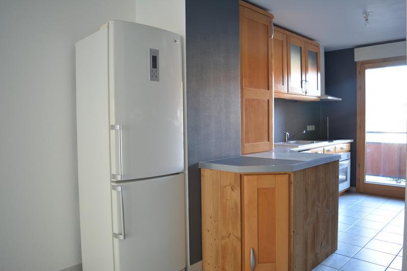 Appartement de 70  m2 - Thonon-les-Bains (74200)