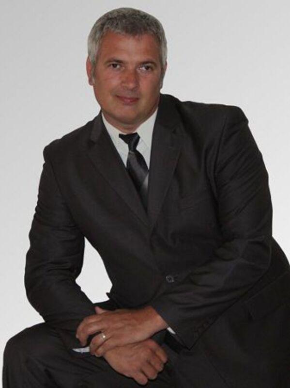 Pascal RAPP