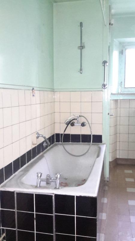 Fermette de 165  m2 - Auvillers-les-Forges (08260)