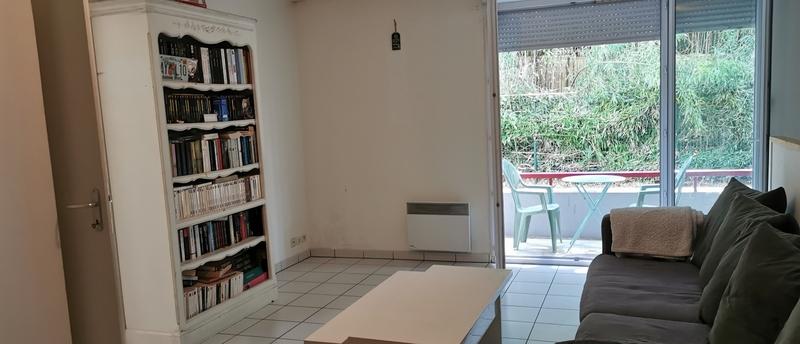 Appartement en résidence de 55  m2 - Saint-Paul-lès-Dax (40990)