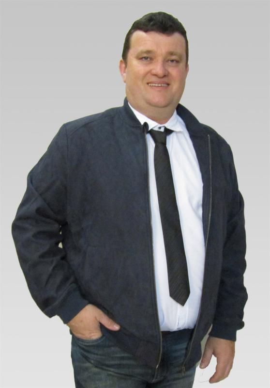 Conseiller immobilier Optimhome Fabrice GRAVA
