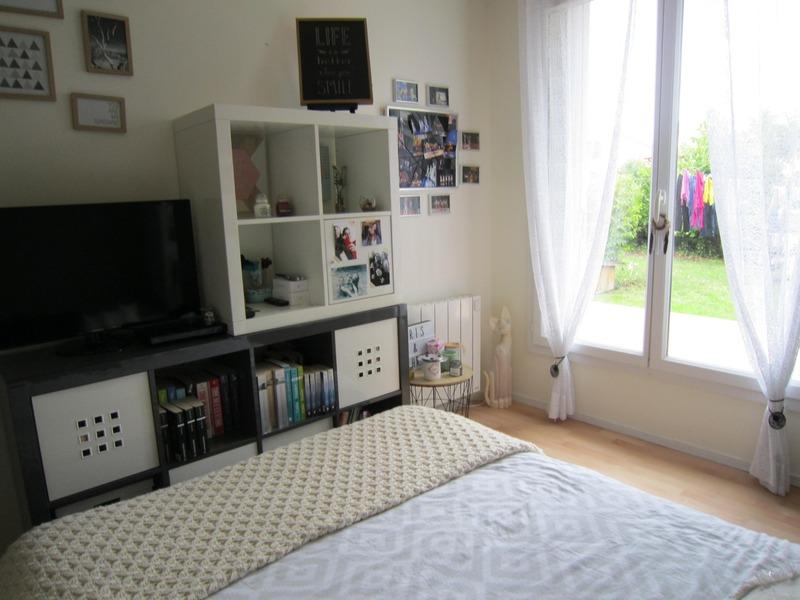 Appartement de 64  m2 - Floirac (33270)