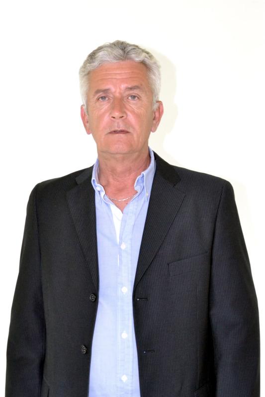 Bertrand VATAR