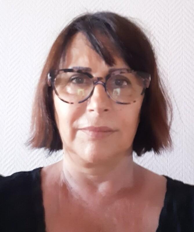 Conseiller immobilier Optimhome Elvira CEREZO