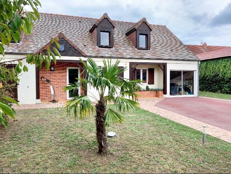 Maison de 160  m2 - Baule (45130)