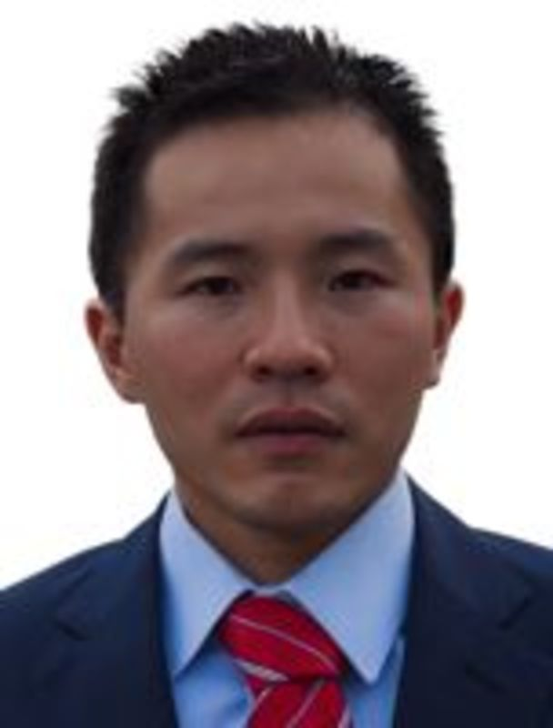 Conseiller immobilier Optimhome Philippe CHEN