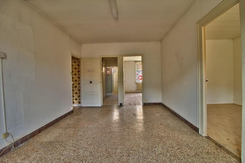 Maison de 265  m2 - Montmorot (39570)