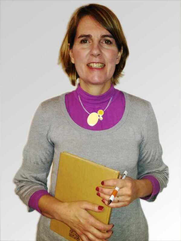 Valérie COLLARD