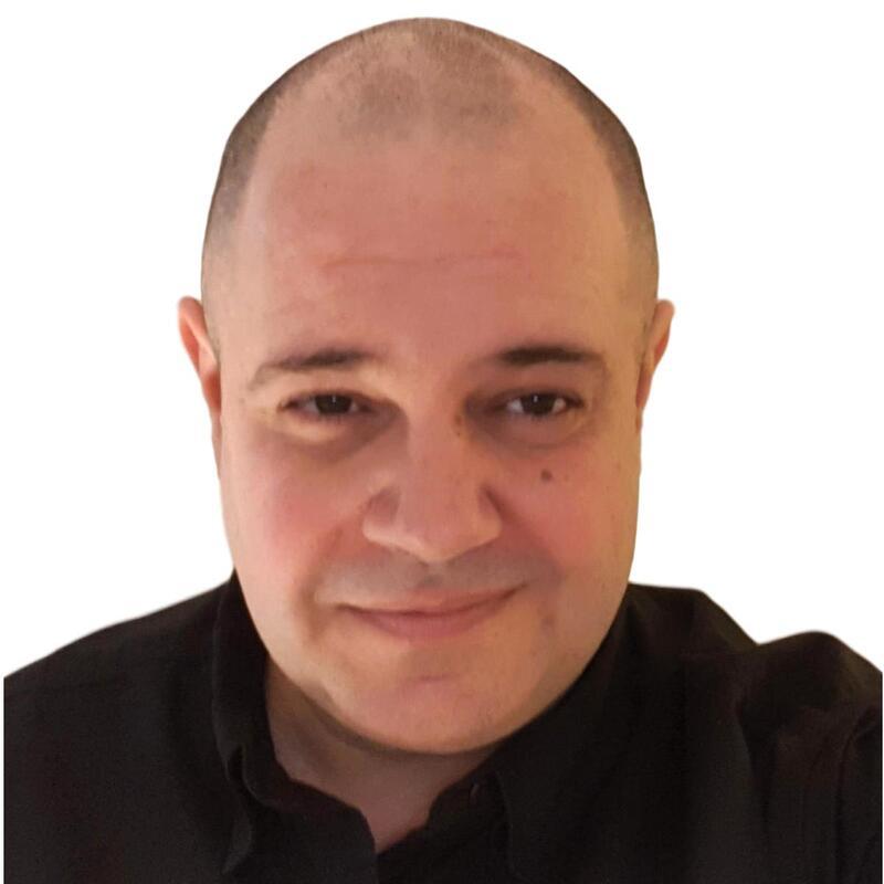 Conseiller immobilier Optimhome Laurent SIEGWARD KAMPF
