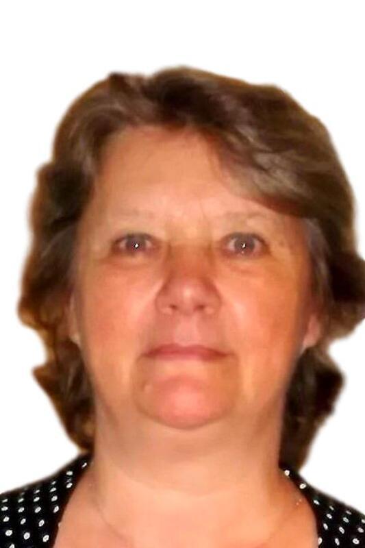 Conseiller immobilier Optimhome Sylvie CHRETIEN