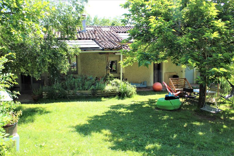 Maison de 137  m2 - Auch (32000)