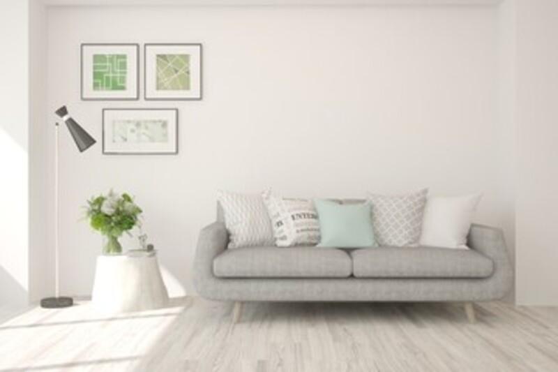 Appartement de 62  m2 - Saint-Herblain (44800)