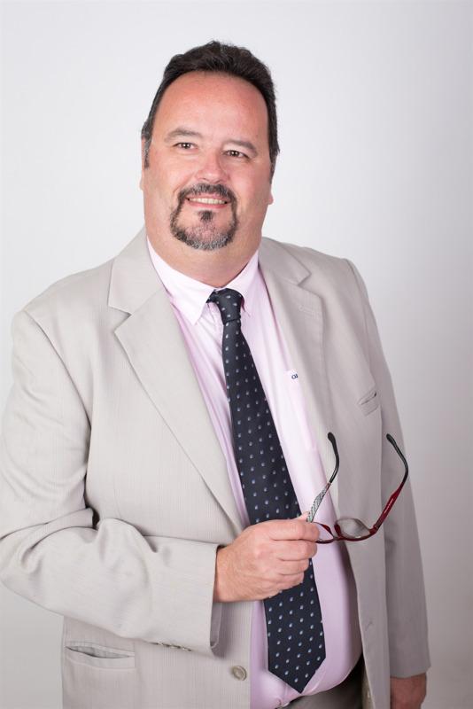 Eric NAVEAU