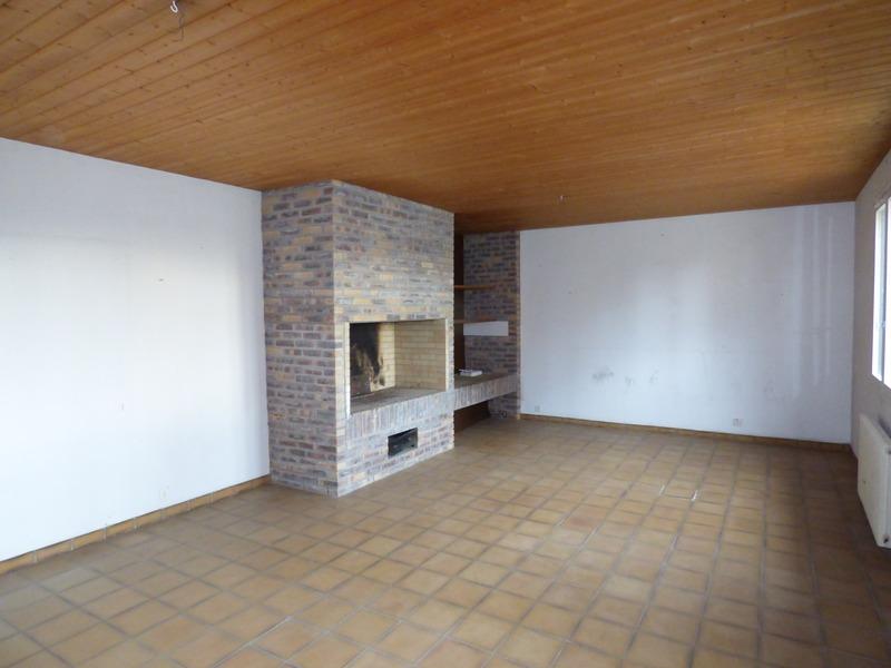 Maison à rénover de 240  m2 - Yzeure (03400)