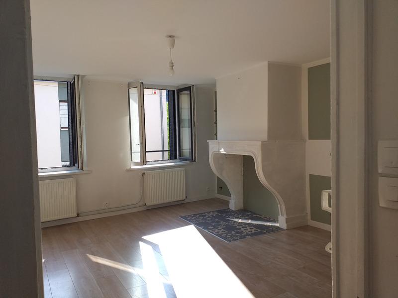 Maison de 140  m2 - Laxou (54520)