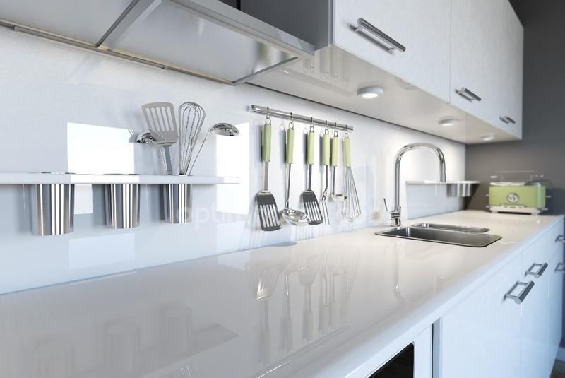 Appartement en frais réduits de 112  m2 - Annemasse (74100)