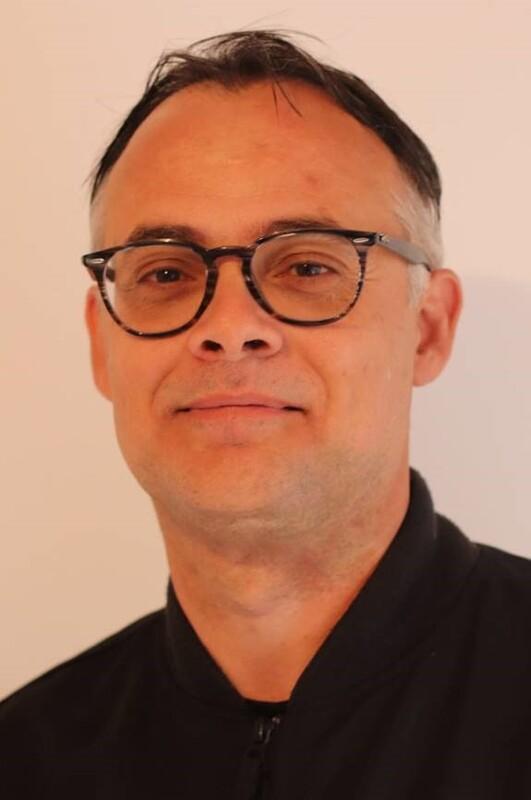 Conseiller immobilier Optimhome Hervé CHAPPAZ