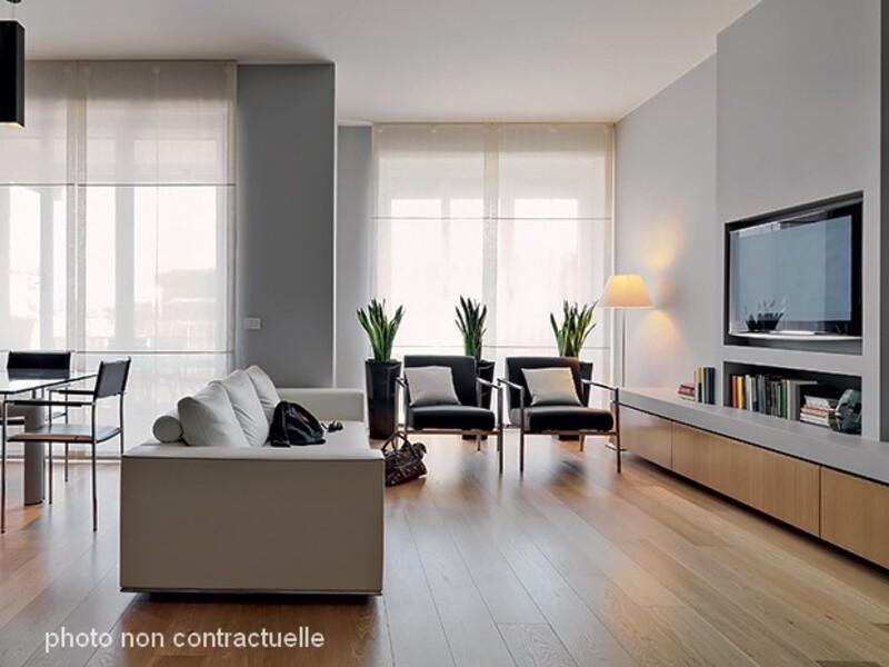 Appartement de 95  m2 - Septèmes-les-Vallons (13240)