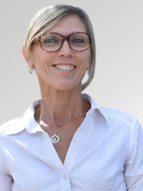 Conseiller immobilier Optimhome Sandra CHIARAZZO