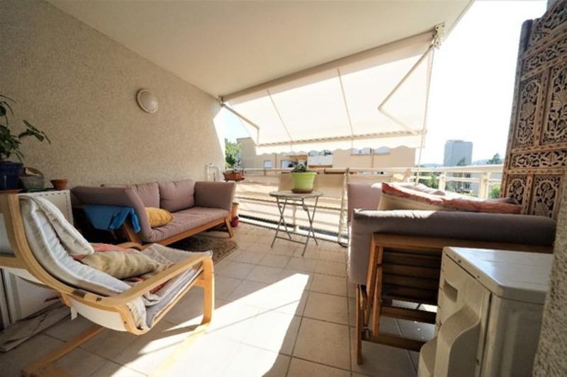 Appartement en résidence de 50  m2 - Draguignan (83300)
