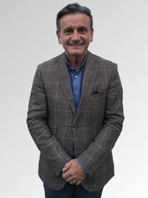 Frédéric LÉOPOLD