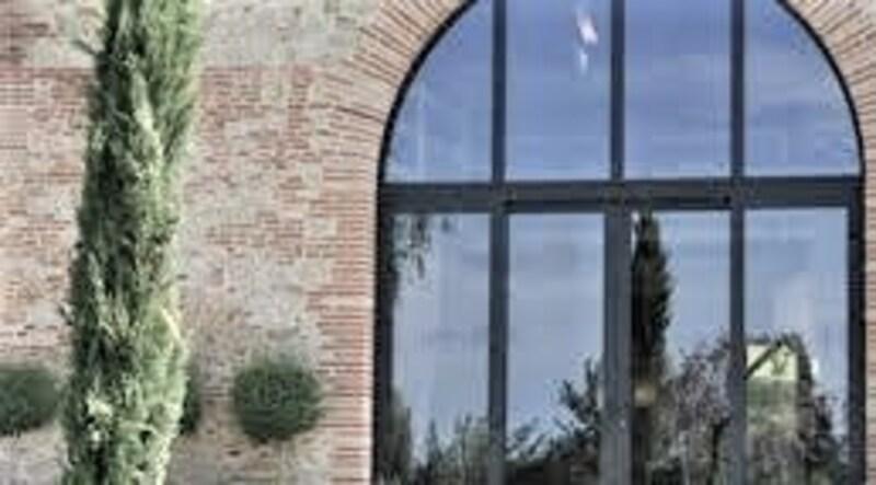Loft/Atelier/Surface de 170  m2 - Saint-Caprais-de-Bordeaux (33880)