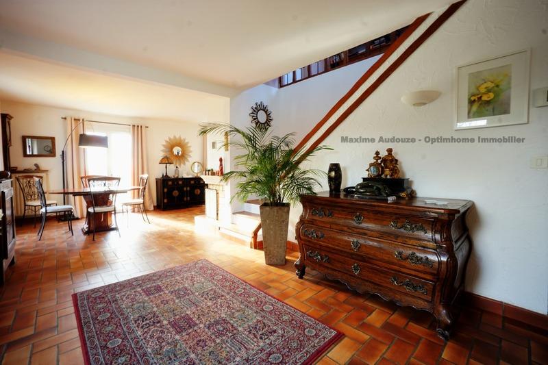 Maison individuelle de 130  m2 - Senlis (60300)