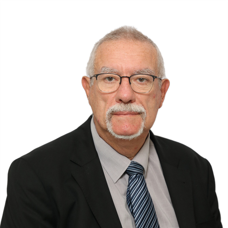Jean-Claude SEGUIN