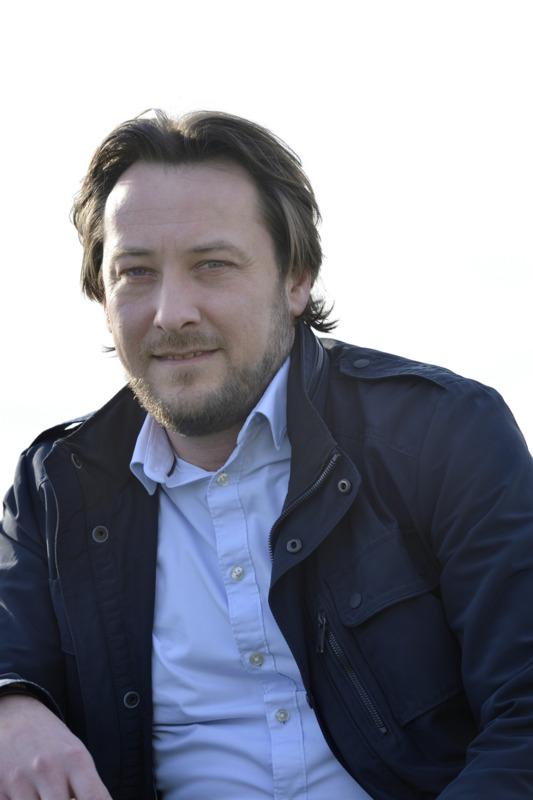 Conseiller immobilier Optimhome Julien BANNIER