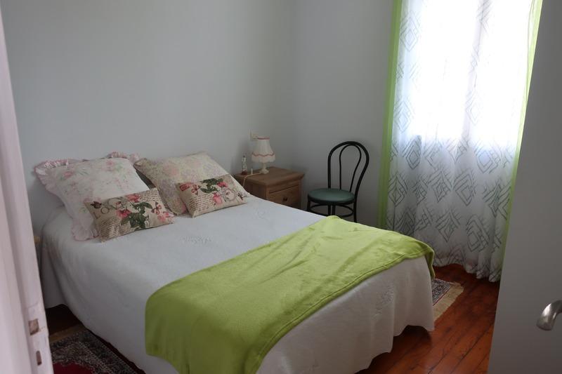 Maison plain-pied de 80  m2 - Cenon (33150)