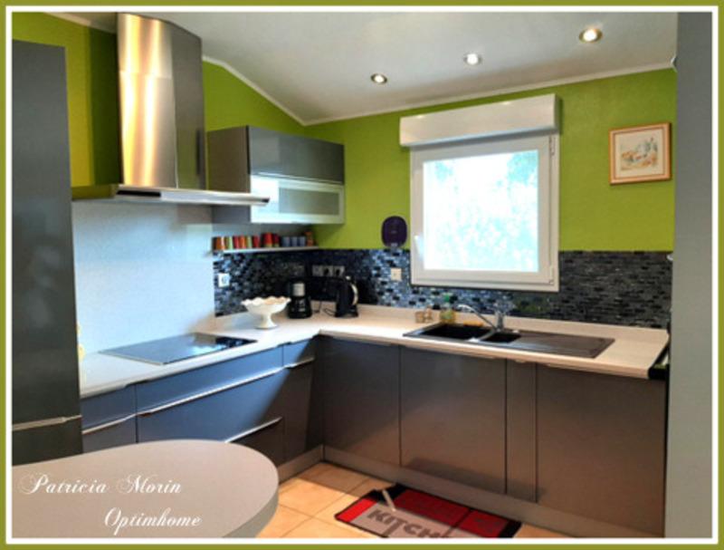 Maison de 75  m2 - Dax (40100)