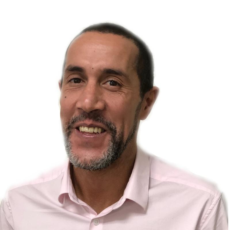 Conseiller immobilier Optimhome Mohammed MEBARKI