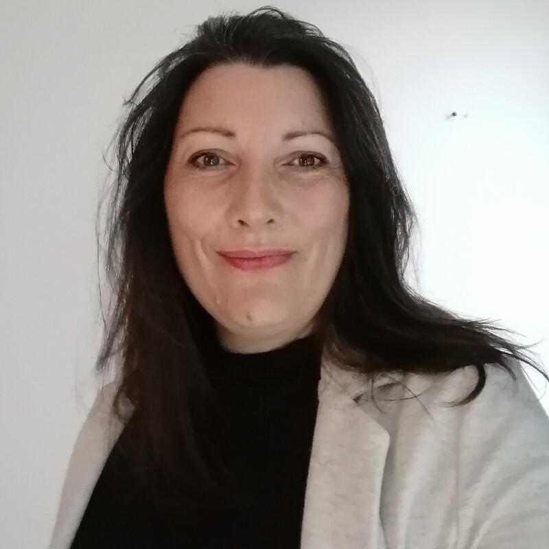 Conseiller immobilier Optimhome Françoise GUERTON