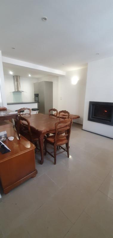 Maison de 70  m2 - Douai (59500)