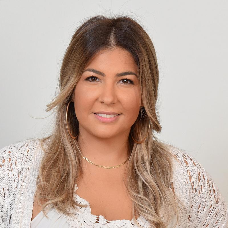 Conseiller immobilier Optimhome Sofia SFAXI