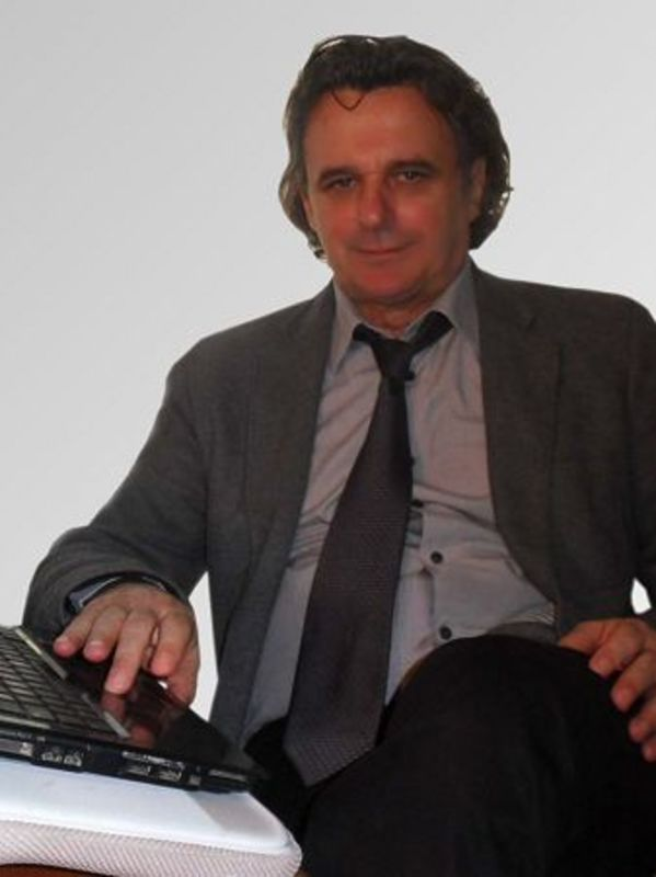 Jean-Pierre RIZZO