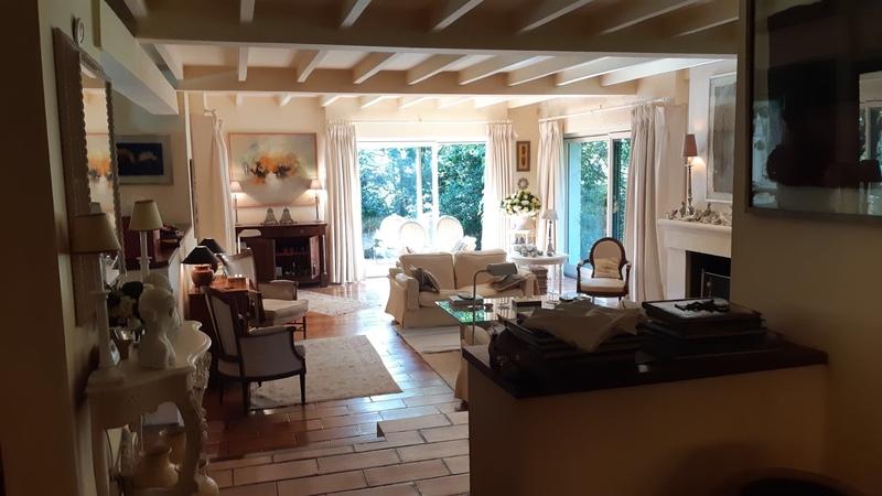 Maison de 280  m2 - Saint-Jean-de-Luz (64500)