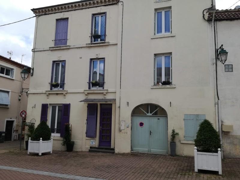 Maison de 120  m2 - Issoire (63500)