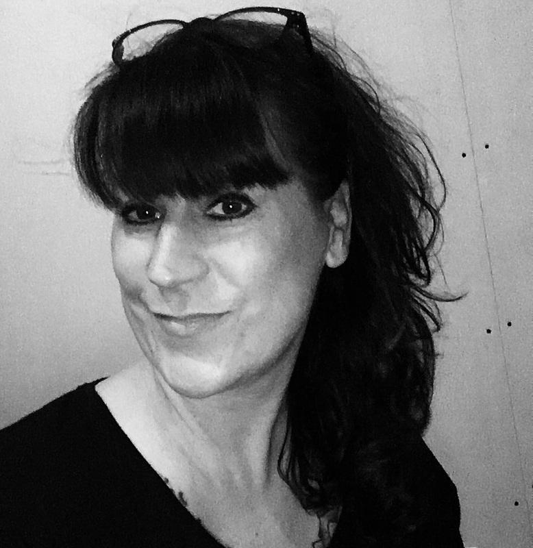 Conseiller immobilier Optimhome Sandrine BALZARIN