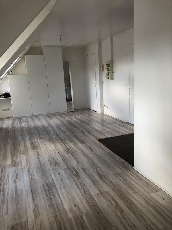 Studio de 27  m2 - Meaux (77100)