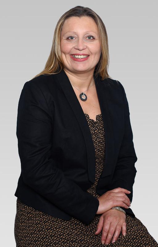 Conseiller immobilier Optimhome Celine BRUERE