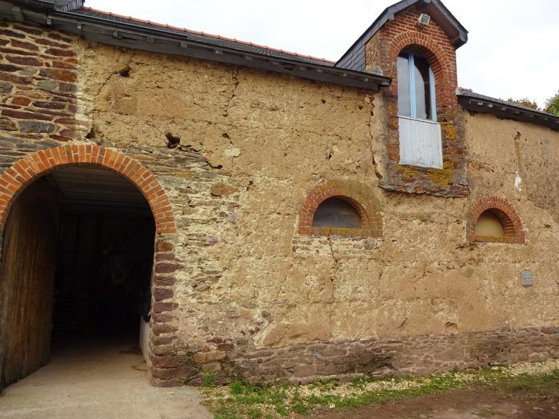Maison de 170  m2 - Goven (35580)