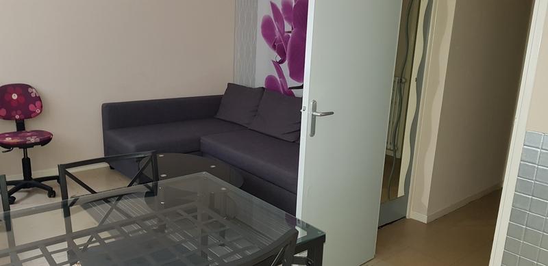 Appartement en résidence de 33  m2 - Royat (63130)
